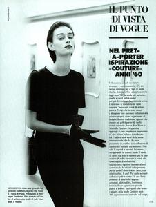 Garrett_Vogue_Italia_February_1987_02_00.thumb.png.71e37f29ace6512bfce24446e9ed0687.png