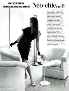 Garrett_Vogue_Italia_February_1987_02_01.thumb.png.a015467e9d0ce1be32f7e5357ab08a36.png