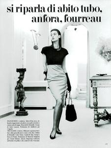 Garrett_Vogue_Italia_February_1987_02_02.thumb.png.c0211e38fd0c555611aa09c54171e5dd.png