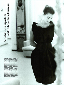 Garrett_Vogue_Italia_February_1987_02_04.thumb.png.ee7c053030dcf904056e7761d38df4e6.png