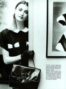 Garrett_Vogue_Italia_February_1987_02_07.thumb.png.09278c97466e0f437e2ad6e0cfabae91.png