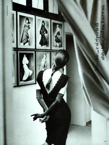 Garrett_Vogue_Italia_February_1987_02_08.thumb.png.97d0f449b8b96741dc2c1ddb77a9a888.png