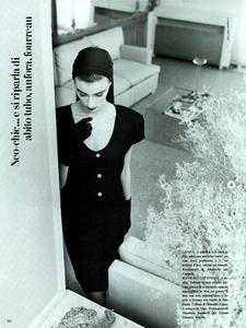 Garrett_Vogue_Italia_February_1987_02_09.thumb.png.ef10ef49a66f0dbee7ef3b2db2e134a0.png