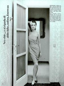 Garrett_Vogue_Italia_February_1987_02_11.thumb.png.d293f6b1049fa349e8fc3b2ee013fcc7.png
