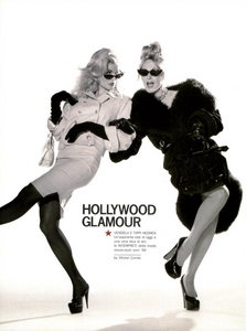 Hollywood_Glamour_Comte_Vogue_Italia_December_1994_01.thumb.png.376770aba10a46baa58212fc07c67195.png