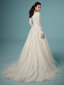 Maggie-Sottero-Shiloh-Leigh-9MS875-Back.jpg