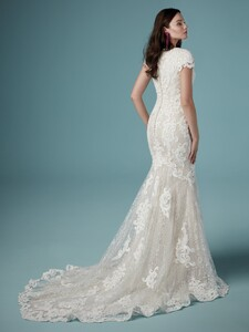 Maggie-Sottero-Tuscany-Leigh-9MS922-Back.jpg