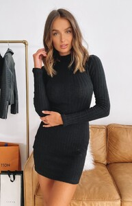 Mary-jean-dress2_660x1024_crop_bottom.jpg