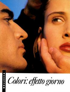 McKinley_Vogue_Italia_April_1987_02_01.thumb.png.e0b9e369a8ba461101476030f2ca9538.png