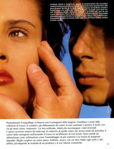 McKinley_Vogue_Italia_April_1987_02_02.thumb.png.f6834911793e7406da761f9e71b39b62.png