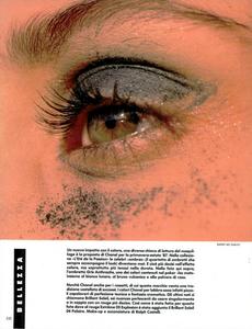 McKinley_Vogue_Italia_April_1987_02_03.thumb.png.d766a0dafbfb60acbd073f23de41b931.png