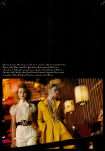 Meisel_Vogue_Italia_March_2005_03.thumb.png.cd9a089ac69813c148e11264eb684203.png