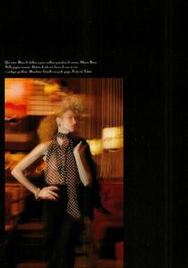 Meisel_Vogue_Italia_March_2005_11.thumb.png.4b8a5f5d834ec7b0b40dbd228a4e74c0.png