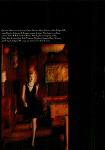 Meisel_Vogue_Italia_March_2005_15.thumb.png.c0f85bc42d86d1381595f898fdf7051b.png