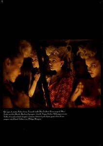 Meisel_Vogue_Italia_March_2005_19.thumb.png.b210b1ec409352b59a82681b71441150.png