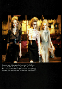 Meisel_Vogue_Italia_March_2005_25.thumb.png.dfb60ca3cfd0398f853983c3d6f14612.png