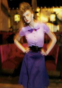 Meisel_Vogue_Italia_March_2005_26.thumb.png.db2415c4865bd40de91d40aa04d18884.png