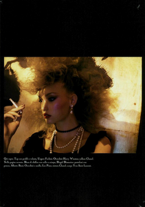 Meisel_Vogue_Italia_March_2005_29.thumb.png.a4e1b13b3868208ced74e5adfc428707.png
