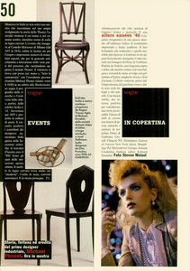 Meisel_Vogue_Italia_March_2005_Cover_Look.thumb.png.3fc9773c458d241a768fe3b708c07fe8.png