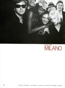 Milan_Comte_Vogue_Italia_December_1994_01.thumb.png.112bad72d98ea4f00791d66fffcceb4c.png