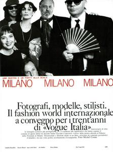 Milan_Comte_Vogue_Italia_December_1994_02.thumb.png.323a52dfd03fc90e449fbc49d24e3033.png