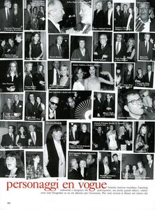 Milan_Comte_Vogue_Italia_December_1994_03.thumb.png.e325a81a1a5a223eb01922f7ca76f428.png