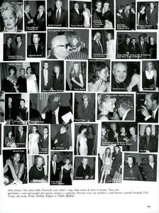 Milan_Comte_Vogue_Italia_December_1994_04.thumb.png.685893b1fd1d71073777bea5dc47f323.png