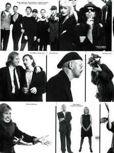 Milan_Comte_Vogue_Italia_December_1994_05.thumb.png.2a1749e1360da6743dc0ee09d3003e21.png