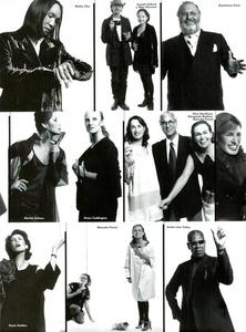 Milan_Comte_Vogue_Italia_December_1994_06.thumb.png.6b94e184aac0309f80d367baa6e694dc.png