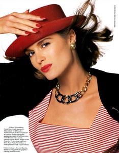 Modern_Beauty_King_Vogue_Italia_May_1987_02.thumb.png.0da17fc16723043059ddc0104c29b65c.png
