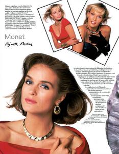 Modern_Beauty_King_Vogue_Italia_May_1987_03.thumb.png.9303e16baaf286184db823f2221ec174.png