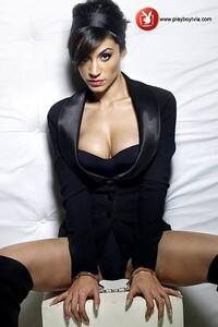 Natacha-Jaitt---Playboy-tv---2007-30.thumb.jpg.4bded379030ce2ba2aa4ab8102e0e372.jpg