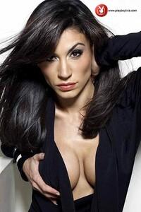 Natacha-Jaitt---Playboy-tv---2007-31.thumb.jpg.b5c3050dd4f0365cb3ec5c3e649156ad.jpg