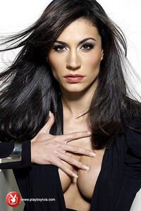 Natacha-Jaitt---Playboy-tv---2007-33.thumb.jpg.ce98e4cefeaf401aff3108edcee92f9e.jpg