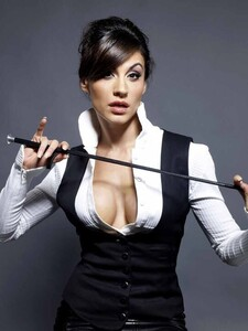 Natacha-Jaitt---Playboy-tv---2007-38.thumb.jpg.3c2bf88b93551afdb6a33ea03e00e51b.jpg