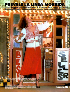 Orsi_Vogue_Italia_April_1977_01_01.thumb.png.2e959653c2e87960e05b276d640dca66.png