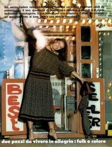Orsi_Vogue_Italia_April_1977_01_02.thumb.png.414ae524bfebfb64e89187c747e09cb8.png