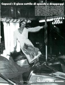 Orsi_Vogue_Italia_April_1977_01_03.thumb.png.574d32801486346c6c6f168020ce4f0f.png