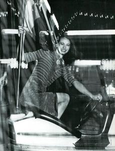 Orsi_Vogue_Italia_April_1977_01_04.thumb.png.984f1fdd5cf48a60212926f2b9077535.png