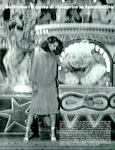 Orsi_Vogue_Italia_April_1977_01_05.thumb.png.21f1b6053e8ddbea83cb5e65f5f82c6b.png