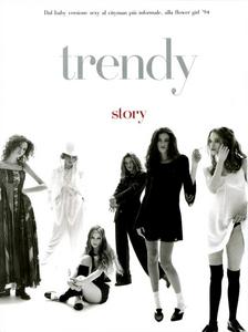 Trendy_Comte_Vogue_Italia_February_1994_01.thumb.png.3675e770f8cc936f5890e349e473568b.png