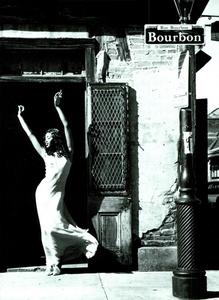 Vera_Seduzione_von_Unwerth_Vogue_Italia_May_1994_03.thumb.png.81980bc0bf8437ebd530b8be246f5c4f.png
