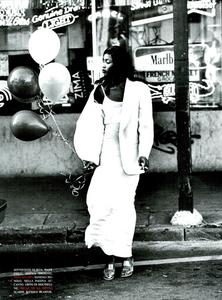 Vera_Seduzione_von_Unwerth_Vogue_Italia_May_1994_04.thumb.png.7ff05ac25afe100bc673089b55a2bfe4.png
