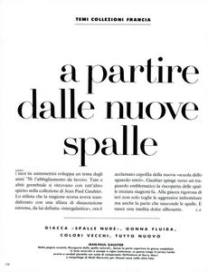 Watson_Vogue_Italia_February_1988_01_01.thumb.png.37723ffe81ed33158a3fbe0341ed865f.png