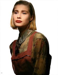 Watson_Vogue_Italia_February_1988_01_03.thumb.png.40a9819adc425ccbd3e419e3587d679b.png