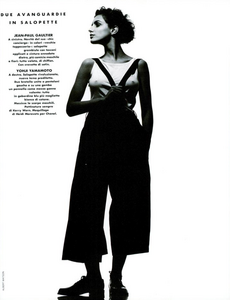 Watson_Vogue_Italia_February_1988_01_04.thumb.png.0dd16bdc790e4ac5e72557523180f011.png