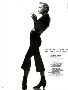 Watson_Vogue_Italia_February_1988_01_05.thumb.png.84fac108dbc8bc9da336a2f03f6de973.png