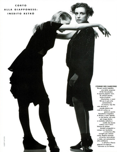 Watson_Vogue_Italia_February_1988_01_07.thumb.png.09ba841cd2755361264015000cc1f831.png