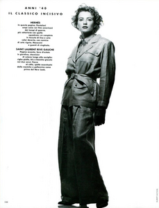 Watson_Vogue_Italia_February_1988_01_09.thumb.png.87e426b46542b9e2fda6cd5ccda8e017.png