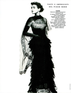Watson_Vogue_Italia_February_1988_01_13.thumb.png.537357e0b68bafe08813bfcd8420d8e5.png
